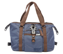 Shortrange Tasche navy blue