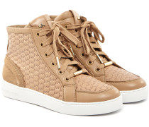43r5cOfe5l Sneakers Beige