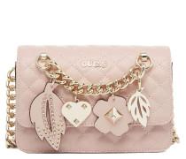 Stassie Mini Tasche