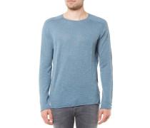 Shdenton Pullover Blau
