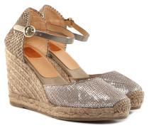 Clooney Piedra Sandaletten Damen