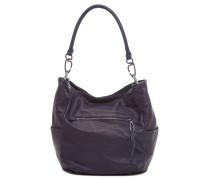 Jeanyw Vintage Tasche Dunkelblau