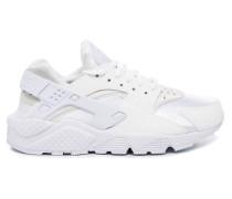 Air Huarache Run Damen Sneaker