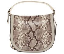 Julia MD Convertible Shoulderbag Tasche
