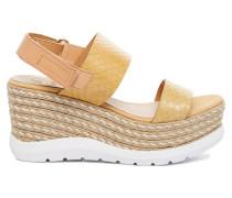 Lipari Damen Sandalette