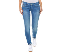 Sophie Skinny SCST 567 Jeans