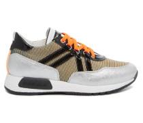 Sole17 Sneaker