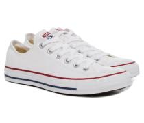 All Star Ox Männer Sneaker