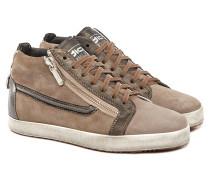 C3105 Sneaker