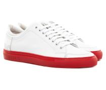Serena Sneaker Herren
