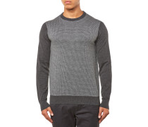Woll Crew Pullover