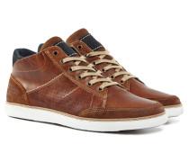 399 K5 5740A Sneaker Braun