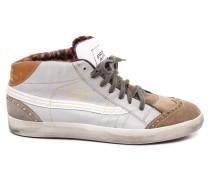 28407 Sneaker