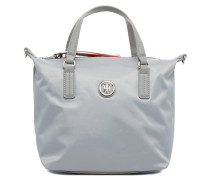Poppy Small Tote Tasche