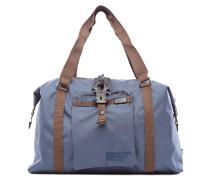 Midrange Tasche navy blue