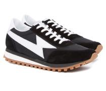 Astor Lightning Bolt Herren Sneaker