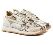 31500 158 Damen Sneaker