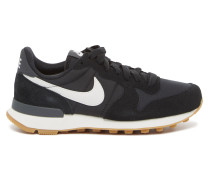 WMNS Internationalist Sneaker