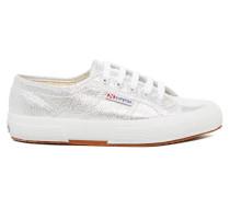 Lamew Damen Sneaker