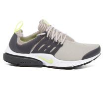 Air Presto Essential Herren Sneaker