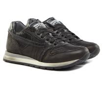 30421 Sneaker