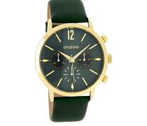 C8246 Damen Armbanduhr