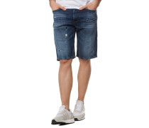 Thoshort Jeans Shorts