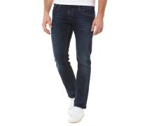 Slim Saber Jeans