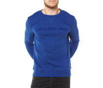 CALVIN KLEIN Harbor Sweatshirt