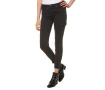 Carmen Jeans online kaufen