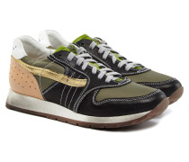 29414 200 Sneaker