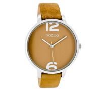 C8341 Damen Armbanduhr
