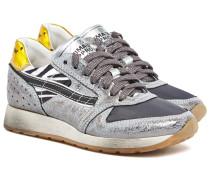 PRIMABASE 29507 074 Sneaker Grau