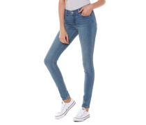 710 Jeans