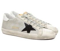 Superstar Col P9 Herren Sneaker Grau