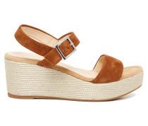 Kibon Damen Sandalette