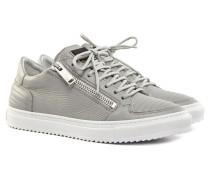 MMFW00550 LE300002 Sneaker Grau