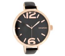 C8394 Damen Armbanduhr