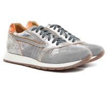 31416 40 Sneaker