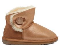 Denman Mini Damen Boots