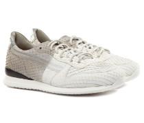 31430 043 Sneaker