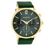 C8241 Herren Armbanduhr