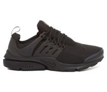 Air Presto Herren Sneaker
