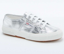 """Sneaker """"2750 Cotu Classic"""" in Silber"""