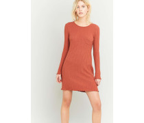 "Urban Outfitters  Kuscheliges Kleid ""Camper"""