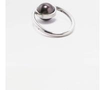 "Ring ""New Romantic"""