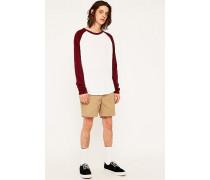 "Shorts ""Tomi"""