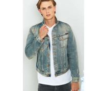 "Jeansjacke ""Billy"""