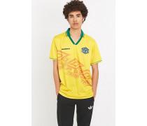 """TShirt """"Victor USA '94"""""""