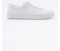 """Sneaker """"Court Classico"""" in Weiß"""